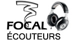 Site Focal casques