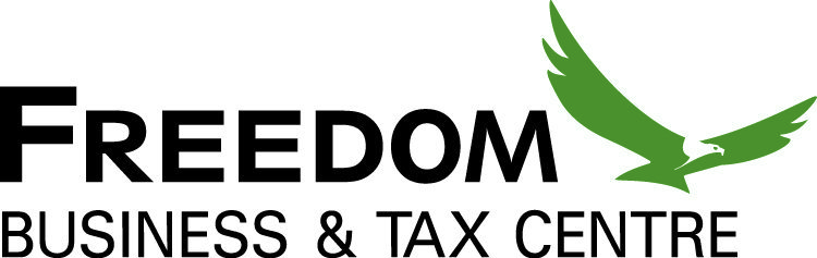 EK Freedom Business & Tax Centre