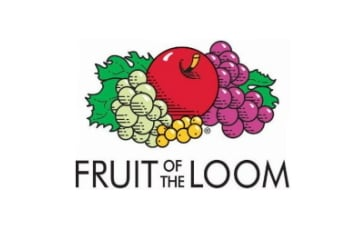 https://0901.nccdn.net/4_2/000/000/038/2d3/Fruit-Of-The-Loom.JPG