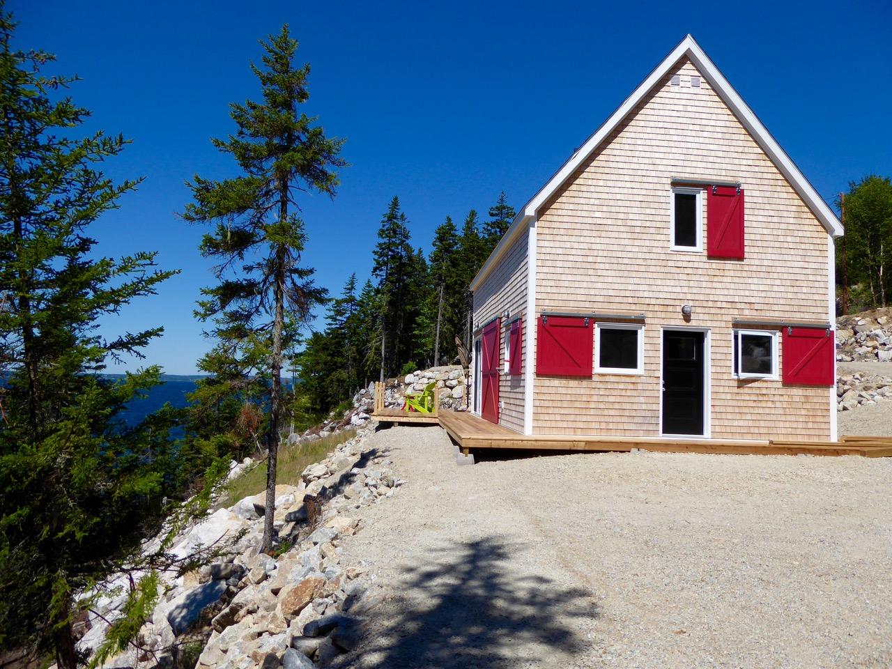 Stupendous Interhabs Home Home Remodeling Inspirations Genioncuboardxyz