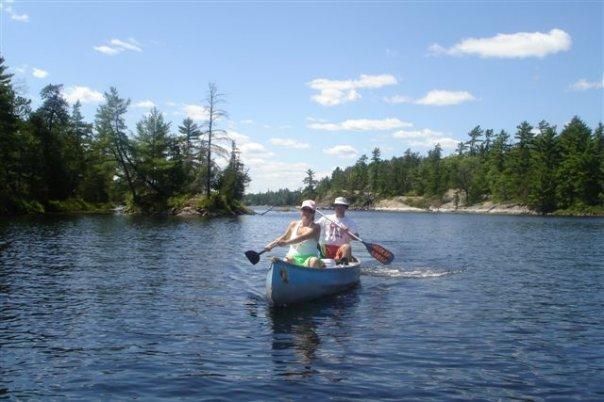 https://0901.nccdn.net/4_2/000/000/038/2d3/GBL---Canoe.jpg