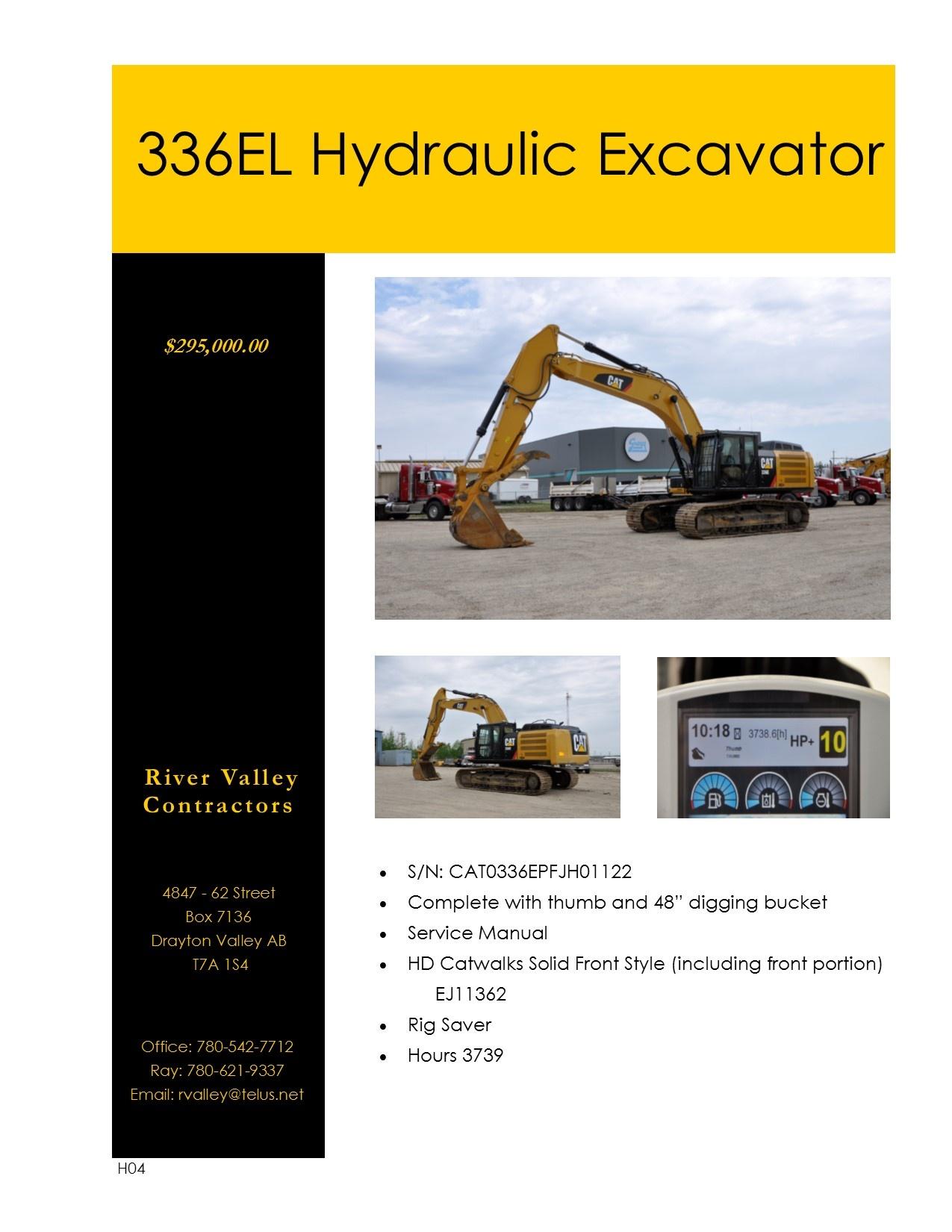 https://0901.nccdn.net/4_2/000/000/038/2d3/H04-336EL-Hydraulic-Excavator-1275x1650.jpg