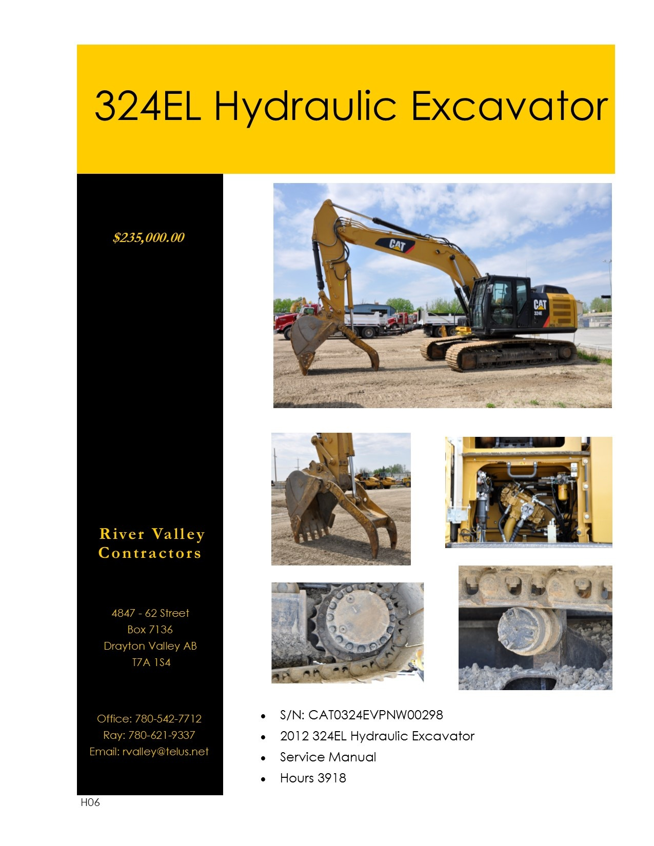 https://0901.nccdn.net/4_2/000/000/038/2d3/H06-324EL-Excavator-1275x1650.jpg