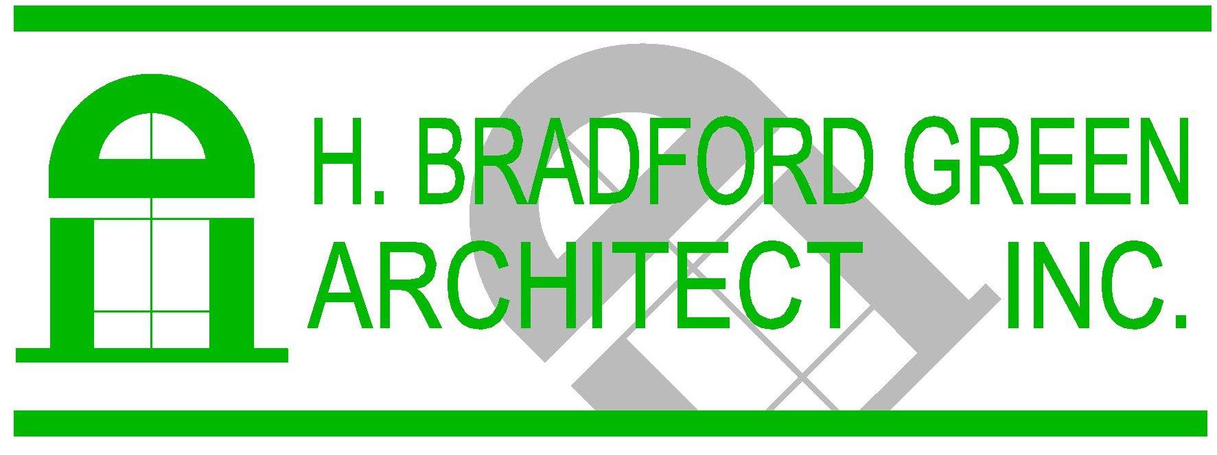 H. Bradford Green