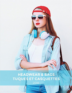 https://0901.nccdn.net/4_2/000/000/038/2d3/Headwear2b-275x358.jpg