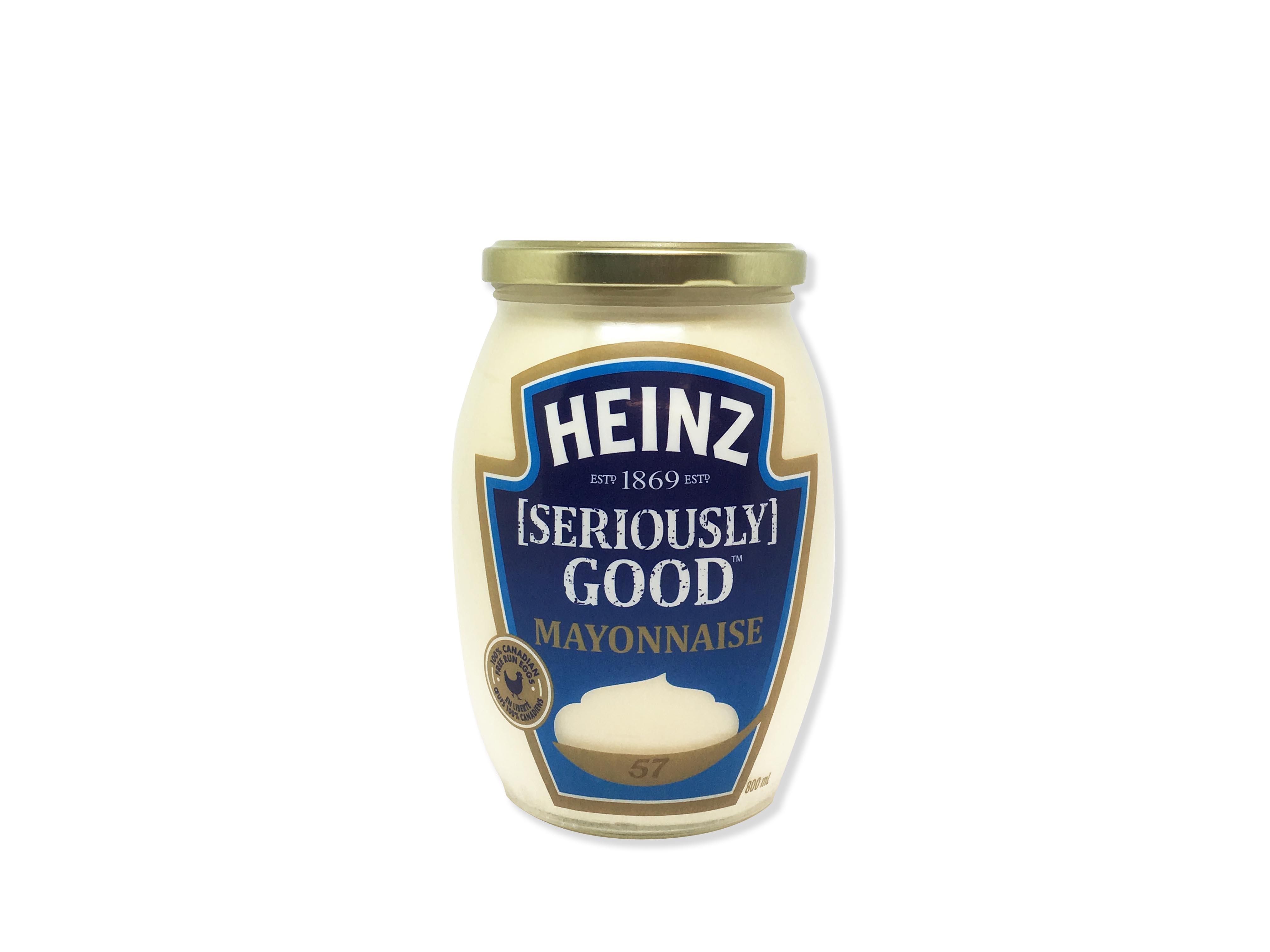 https://0901.nccdn.net/4_2/000/000/038/2d3/Heinz-Mayonnaise-4032x3024.jpg