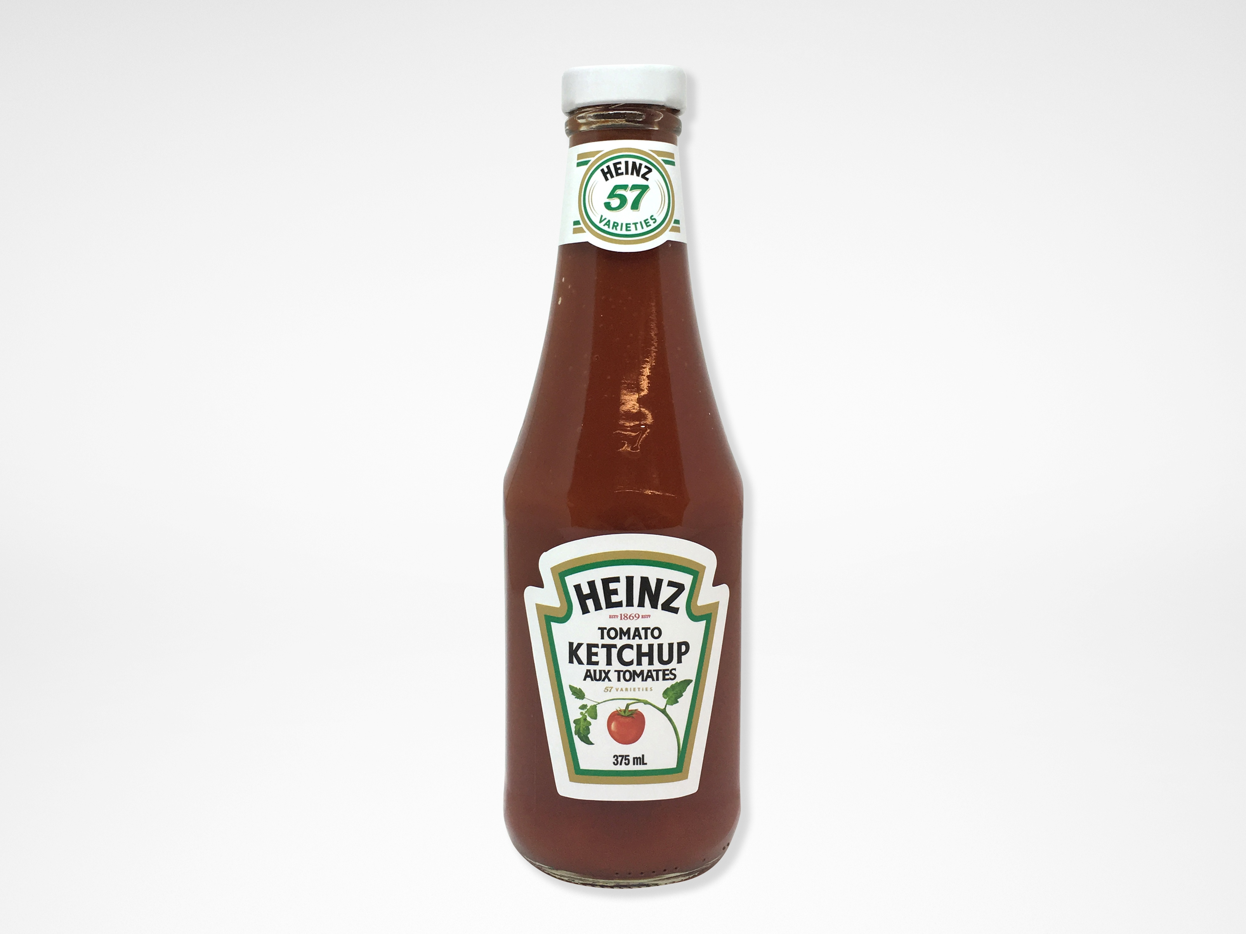 https://0901.nccdn.net/4_2/000/000/038/2d3/Heinz-ketchup-4032x3024.jpg
