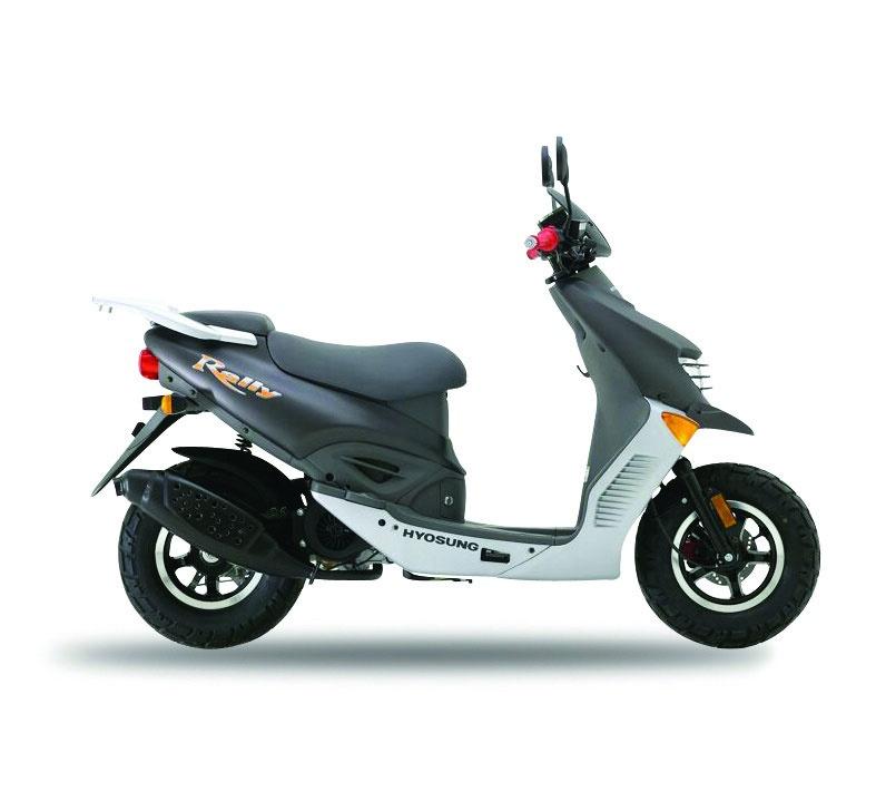 Pièces pour Hyosung Nous avons des pièces mécaniques pour entretenir réparer ou améliorer votre moteur de scooter