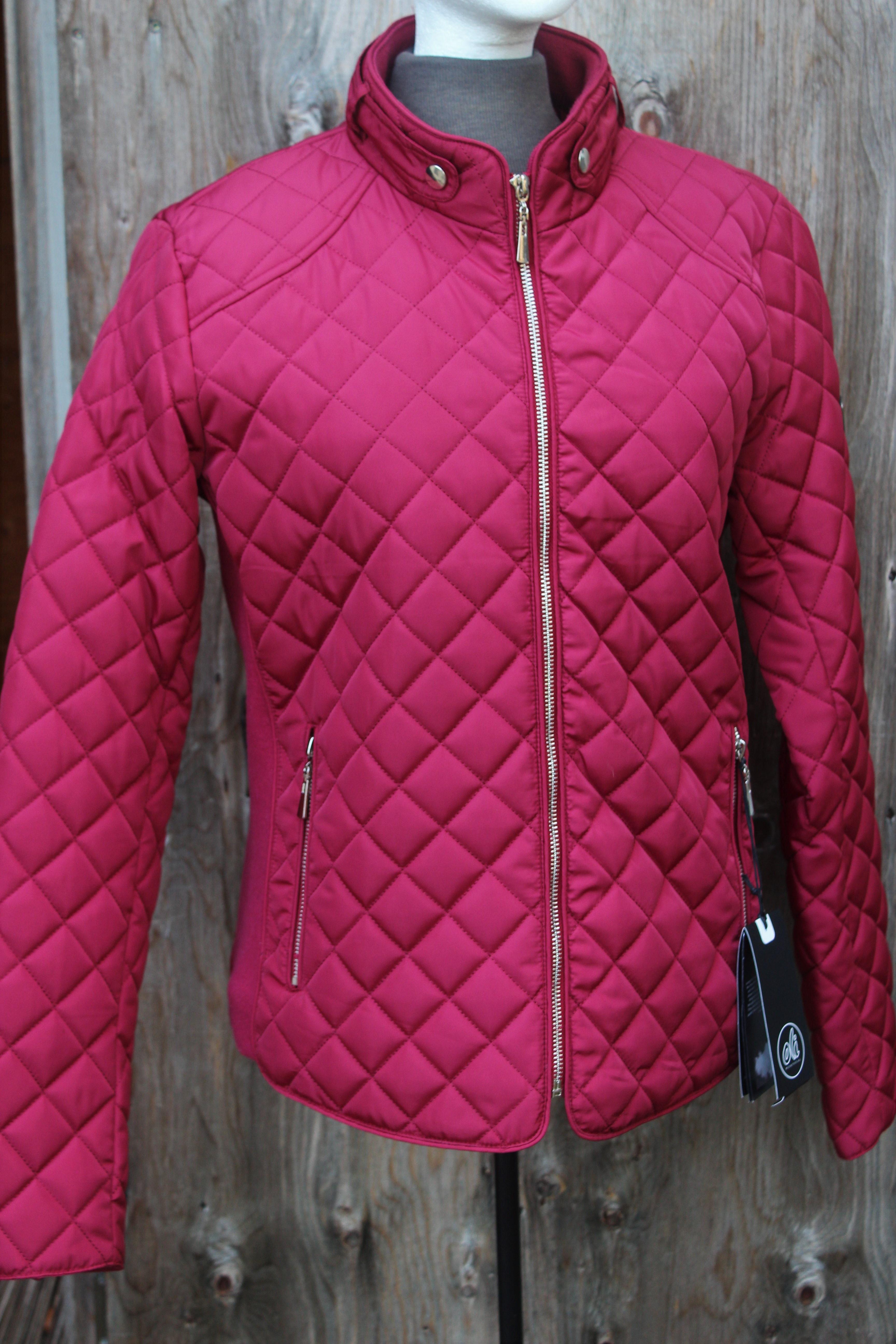 Red- $95.00 Plonge: Style #70505R