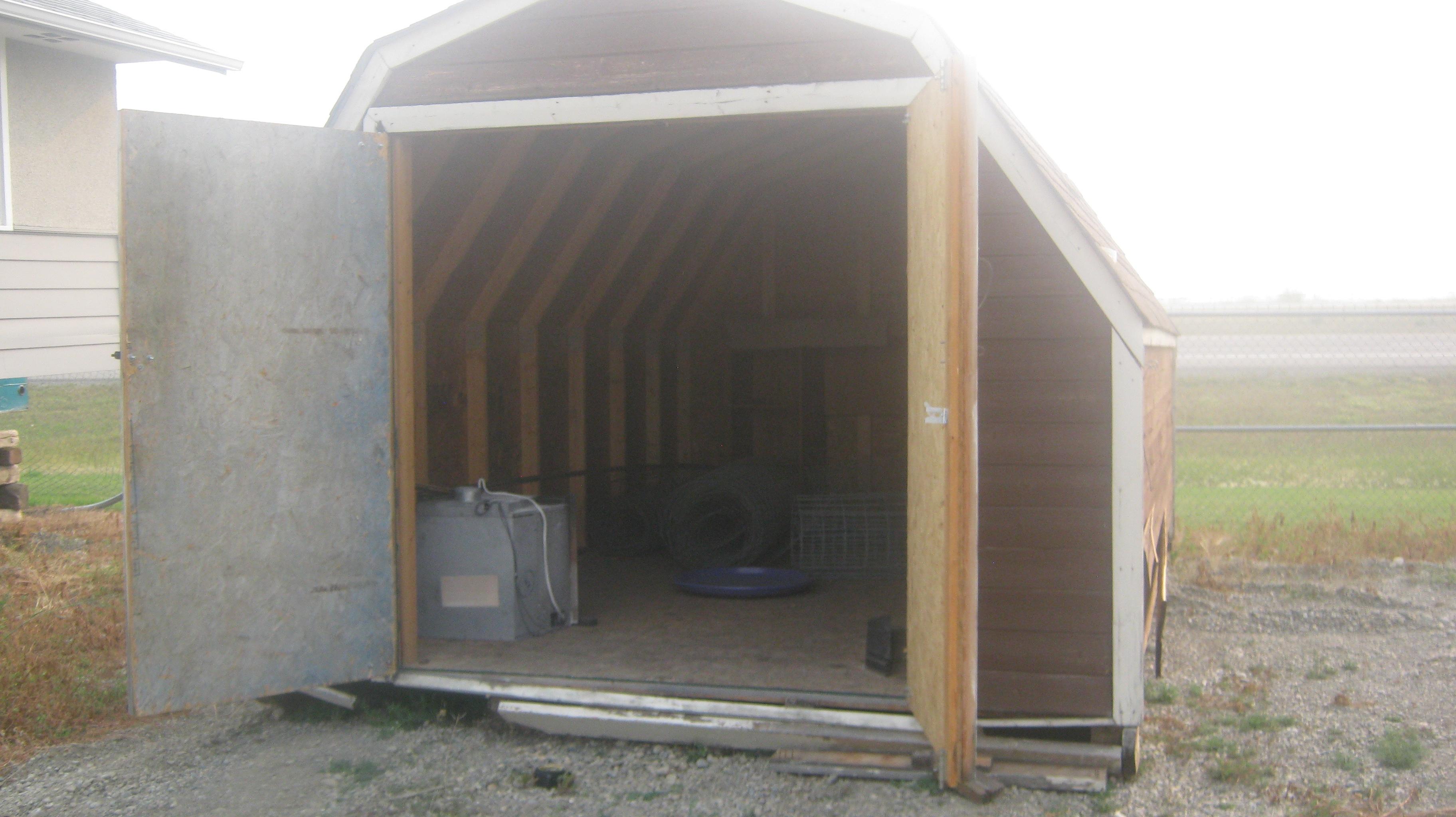 https://0901.nccdn.net/4_2/000/000/038/2d3/Interior-both-doors-open-3648x2048.jpg