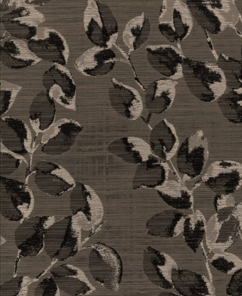 JACQUARD B35 Composition / Content: 65% Polyester - 35% Cot(t)on rep. vert. 25 ½'' rep hor. 13 ½''