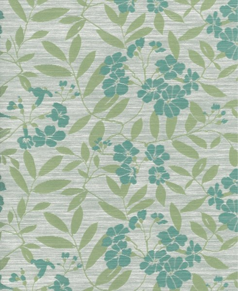 JACQUARD B38 Composition / Content: 65% Polyester - 35% Cot(t)on rep. vert. 7 ¾'' rep hor. 13 ¾''