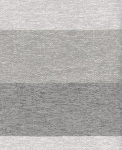 JACQUARD D86 Composition / Content: 100% Polyester rep. vert. 13 ¾'''