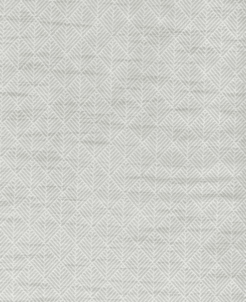 JACQUARD D90 Composition / Content: 50% Polyester - 50% Cot(t)on rep. vert. 1 ½'' rep hor. 1 ¼''
