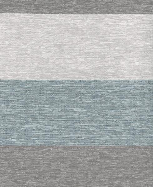 JACQUARD D93 Composition / Content: 100% Polyester rep vert. 14''