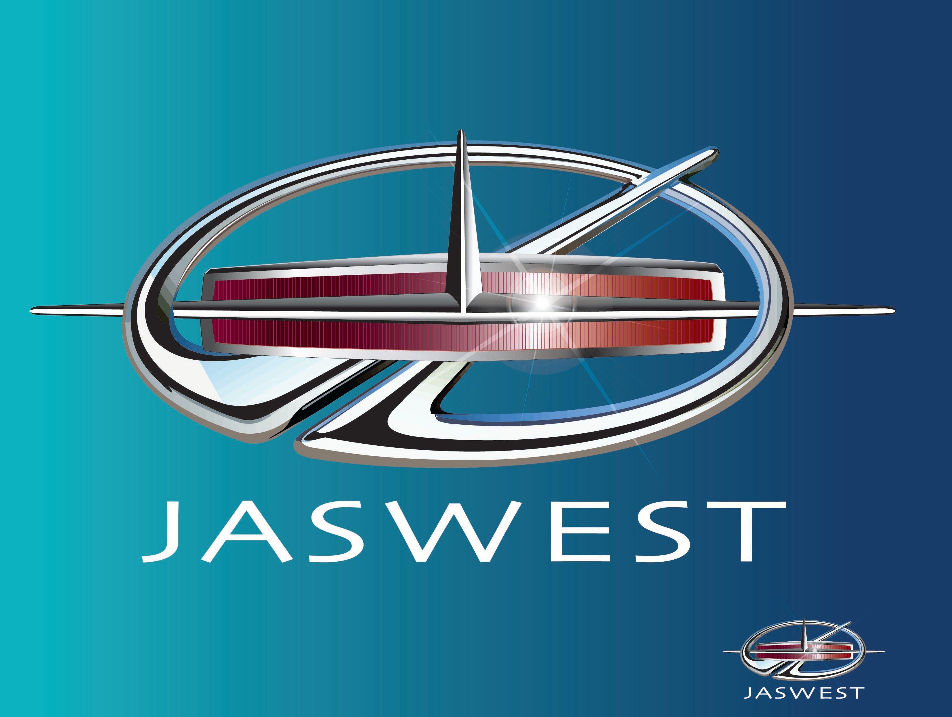 JASWEST