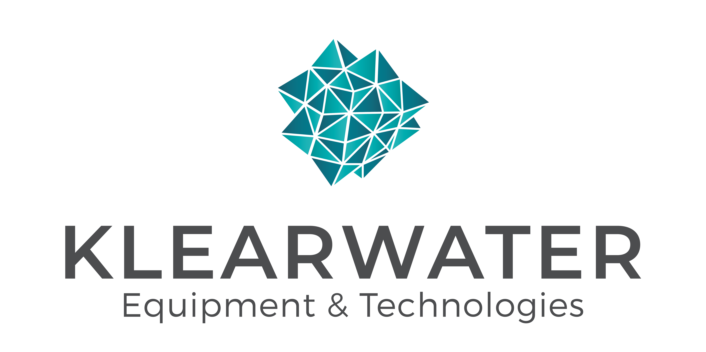 Klearwater Equipment & Technologies
