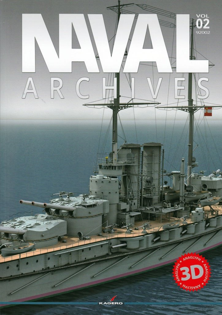 https://0901.nccdn.net/4_2/000/000/038/2d3/Kagero-Naval-Archives-Front-Web-724x1024.jpg
