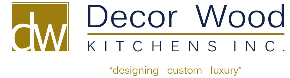 Decor Wood Kitchens Inc.