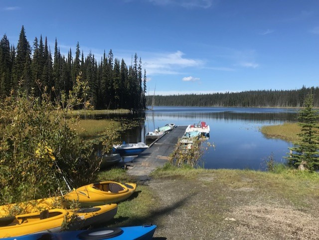 https://0901.nccdn.net/4_2/000/000/038/2d3/Lake-View---kayaks-2-640x481.jpg