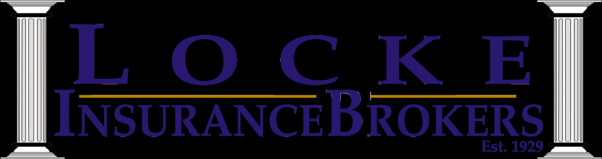 https://0901.nccdn.net/4_2/000/000/038/2d3/Locke-Transparent-logo-2048x543.png