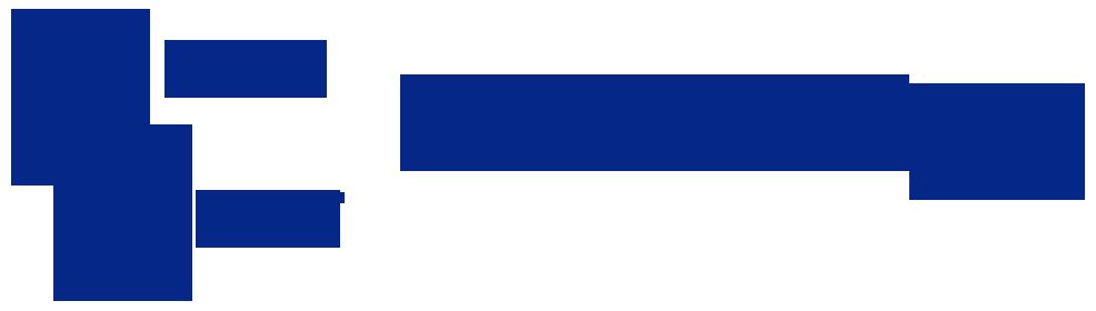 Clinique Massothérapie SonoSens