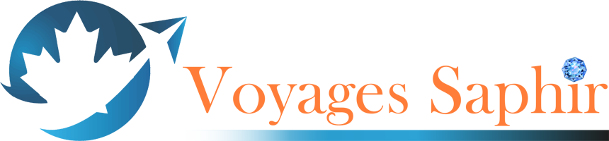 Agence Voyages Saphir