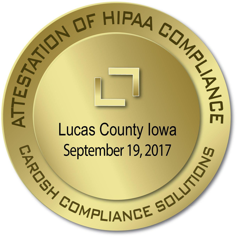 Lucas County