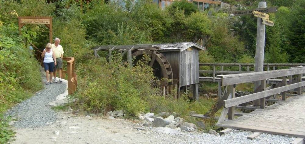 https://0901.nccdn.net/4_2/000/000/038/2d3/Lund-waterwheel-1000x472.jpg