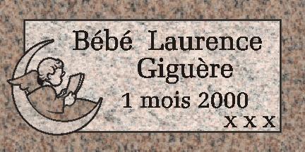 Marqueur #M-019