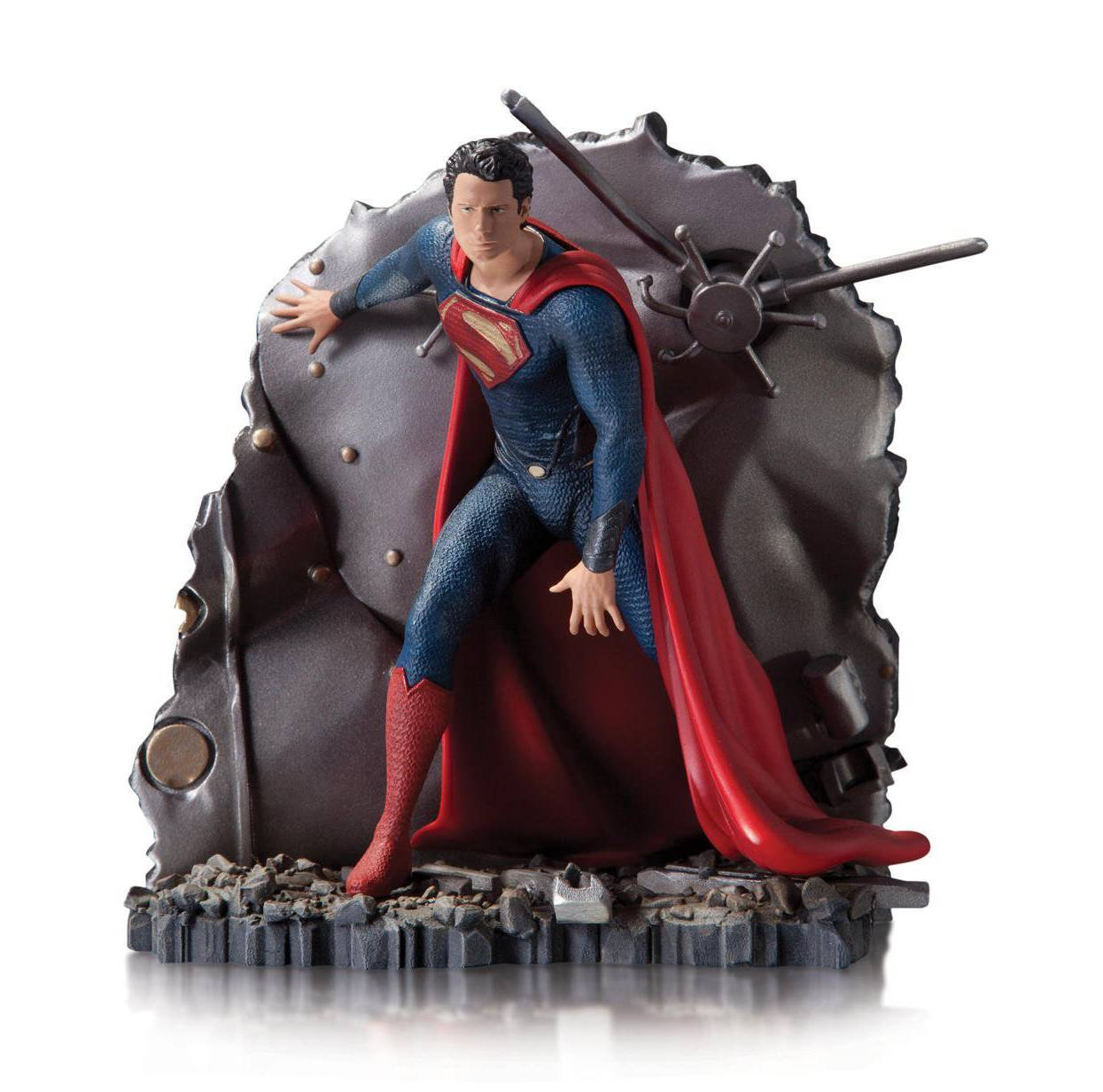 https://0901.nccdn.net/4_2/000/000/038/2d3/MAN-OF-STEEL-1-12-SCALE-SUPERMAN-VAULT-STATUE.jpg