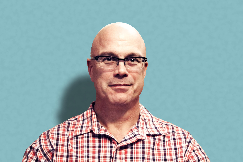 Executive Director: Mark M. MacKenzie