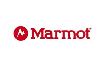 https://0901.nccdn.net/4_2/000/000/038/2d3/Marmot-360x240.jpg