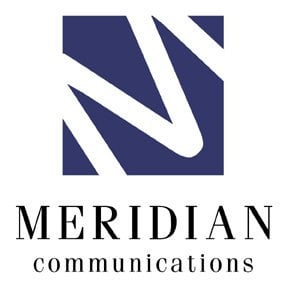 Meridian Communications