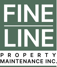 FINELINE PROPERTY MAINTENANCE INC.