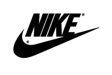 https://0901.nccdn.net/4_2/000/000/038/2d3/Nike.JPG