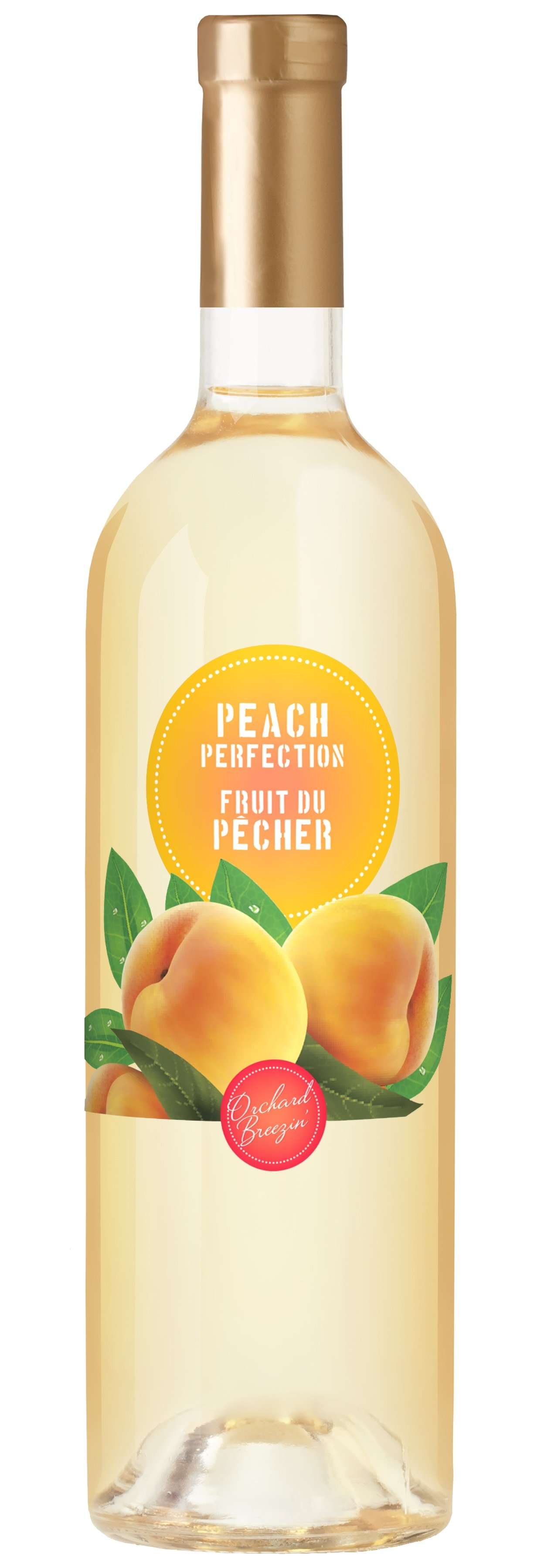 https://0901.nccdn.net/4_2/000/000/038/2d3/OB_Bottle_PeachPerfection.jpg