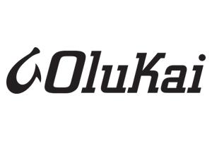 https://0901.nccdn.net/4_2/000/000/038/2d3/Olukai-logo.jpg