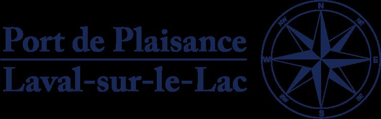 Port de Plaisance Laval-sur-le-lac