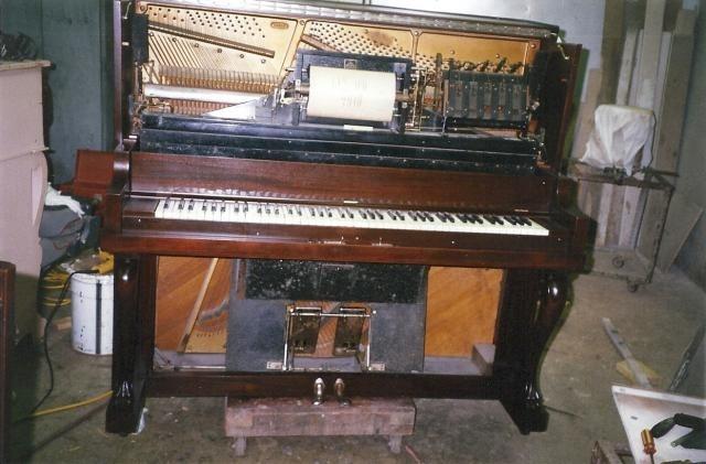 https://0901.nccdn.net/4_2/000/000/038/2d3/Piano__rouleau_Beaudreault_refait_en_assemblage_Scan_Pic0015-640x421-640x421.jpg