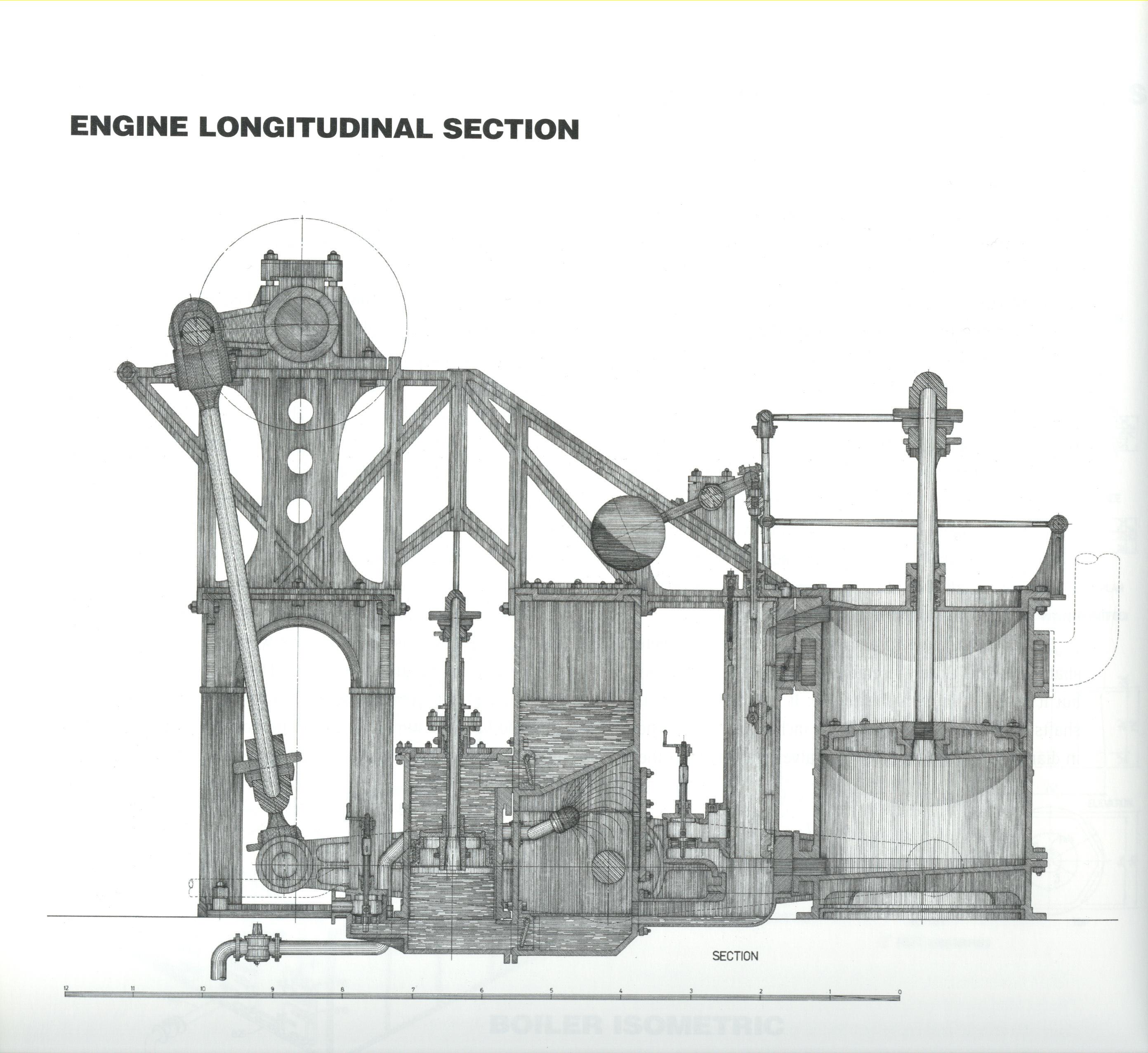 https://0901.nccdn.net/4_2/000/000/038/2d3/Plan---Beaver-Engine-Longitudinal-Section-2783x2551.jpg
