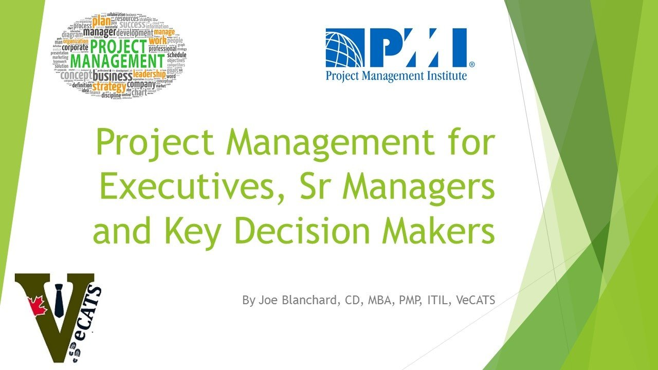 https://0901.nccdn.net/4_2/000/000/038/2d3/Project-Management-for-Executives--Sr-Managers-and-1280x720.jpg