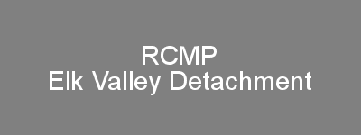 https://0901.nccdn.net/4_2/000/000/038/2d3/RCMP-Elk-Valley-400x150.png