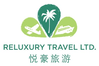 悦豪旅游Reluxury Travel ltd.