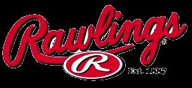 https://0901.nccdn.net/4_2/000/000/038/2d3/Rawlings-logo-273x126.png