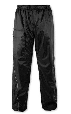 A-Pro SUB Pantalon 1 poche extérieure Nylon Aqua Kill 100%  imperméable et respirant  Système de serrage élastique à la taille  Tailles disponibles: XS - S - M - L - XL - 2XL - 3XL Prix : 41.75$