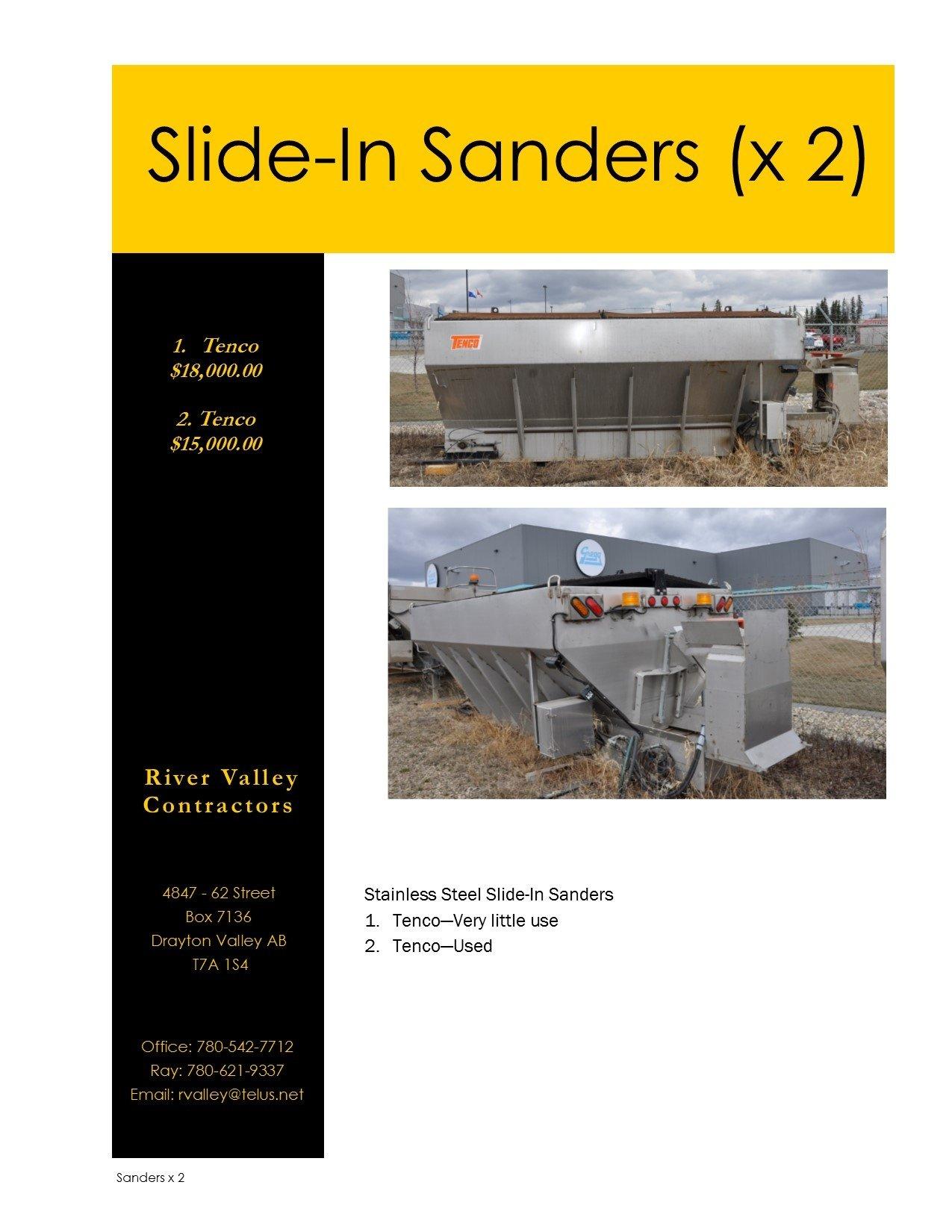 https://0901.nccdn.net/4_2/000/000/038/2d3/Sander-X-3-1275x1650.jpg
