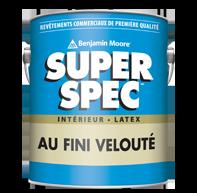 Latex Super Spec