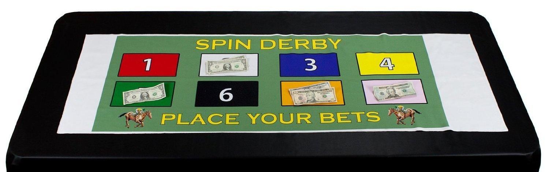 https://0901.nccdn.net/4_2/000/000/038/2d3/Spin-derby-2-1500x472.jpg