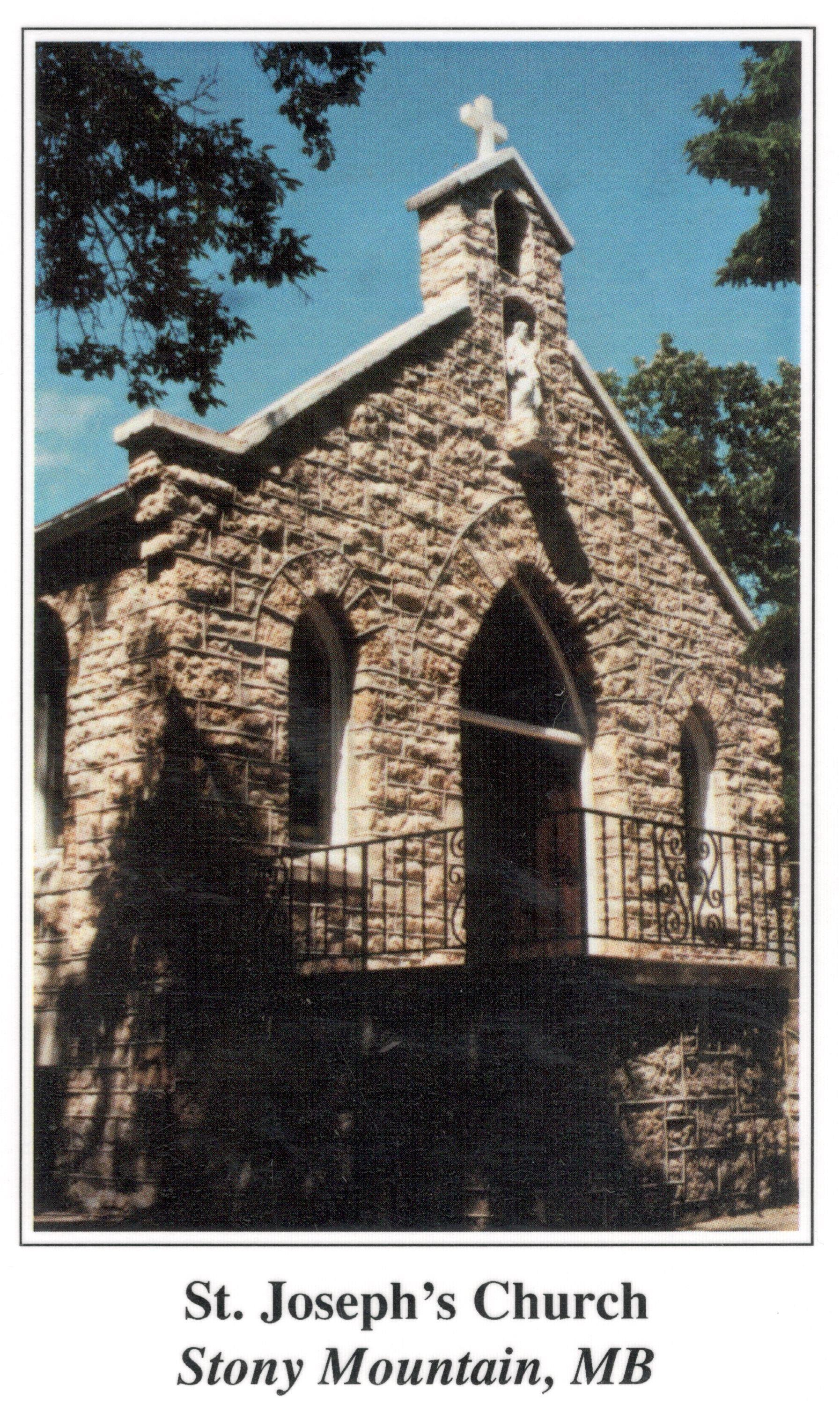 https://0901.nccdn.net/4_2/000/000/038/2d3/St.-Joseph-s-Church-1794x3000.jpg